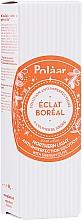 Духи, Парфюмерия, косметика Сыворотка для лица - Polaar Eclat Boreal Northern Light Anti-Imperfections Solution