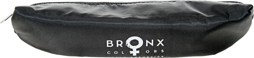 Косметичка - Bronx Colors Bag