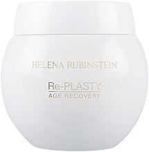Духи, Парфюмерия, косметика Дневной восстанавливающий крем - Helena Rubinstein Prodigy Re-Plasty Age Recovery