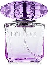 Духи, Парфюмерия, косметика E. Lena Sun Eclipse - Духи (тестер с крышечкой)
