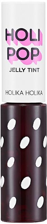 Гелевый тинт для губ - Holika Holika Holi Pop Jelly Tint