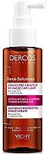 Духи, Парфюмерия, косметика Концентрат для увеличения густоты волос - Vichy Dercos Densi-Solutions Hair Mass Recreator Concentrate