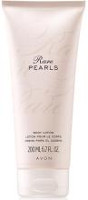 Духи, Парфюмерия, косметика Avon Rare Pearls - Лосьон для тела