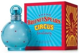 Духи, Парфюмерия, косметика Britney Spears Circus Fantasy - Парфюмированная вода