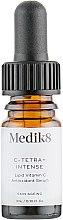 Духи, Парфюмерия, косметика Интенсивная сыворотка с витамином С и Е - Medik8 C-Tetra+ Intense Lipid Vitamin C Antioxidant Serum (пробник)