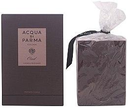 Духи, Парфюмерия, косметика Acqua di Parma Colonia Oud - Ароматическая свеча