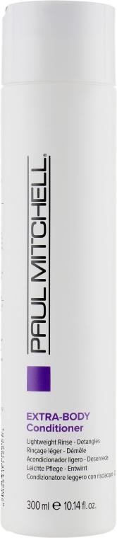 Кондиционер-ополаскиватель для экстраобъема - Paul Mitchell Extra-Body Daily Rinse