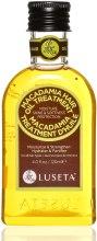 Духи, Парфюмерия, косметика Масло макадамии для волос - Luseta Macadamia Hair Oil Treatment