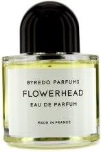 Духи, Парфюмерия, косметика Byredo Flowerhead - Парфюмированная вода (тестер с крышечкой)