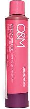 Духи, Парфюмерия, косметика Лак для волос - Original & Mineral Original Queenie Firm Hold Hairspray