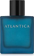 Духи, Парфюмерия, косметика Dilis Parfum Atlantica Odyssey - Туалетная вода