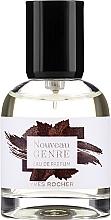 Духи, Парфюмерия, косметика Yves Rocher Nouveau Genre - Парфюмированная вода