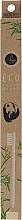 Духи, Парфюмерия, косметика Бамбуковая зубная щетка - Beauty Formulas Eco Friendly Bamboo Tooth Brush