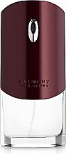 Духи, Парфюмерия, косметика Givenchy Pour Homme - Туалетная вода (тестер)
