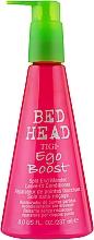 Духи, Парфюмерия, косметика Несмываемый кондиционер для сухих и секущихся кончиков волос - Tigi Bed Head Ego Boost Leave-In Conditioner