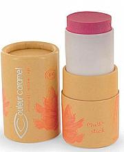 Духи, Парфюмерия, косметика Мультифункциональный стик - Couleur Caramel Multi Stick