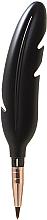 Духи, Парфюмерия, косметика Кисточка для нанесения подводки - Tony Moly Mark Waterproof Gel Liner Refill Brush