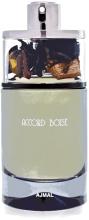 Духи, Парфюмерия, косметика Ajmal Accord Boise - Парфюмированная вода (тестер)