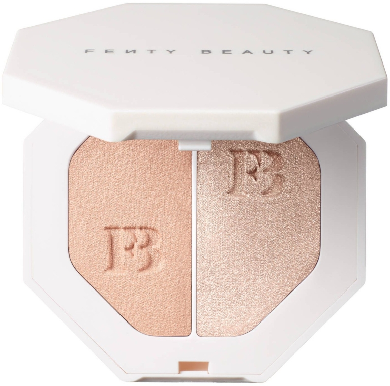 Хайлайтер - Fenty Beauty By Rihanna Killawatt Freestyle Highlighter Enlumineur