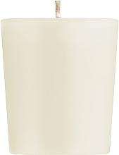 Духи, Парфюмерия, косметика Bridgewater Candel Company White Cotton - Ароматическая свеча-вотив