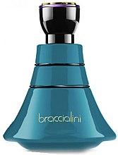 Духи, Парфюмерия, косметика УЦЕНКА Braccialini Deco - Парфюмированная вода *