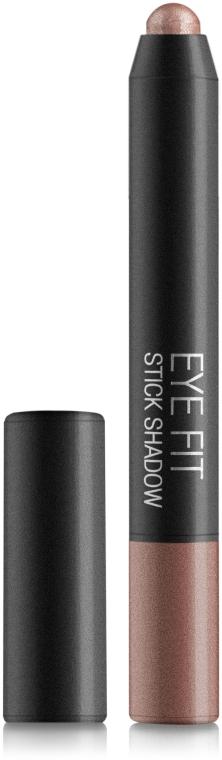 Тени-стик для век - Missha Eye Fit Stick Shadow