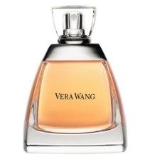 Духи, Парфюмерия, косметика Vera Wang Eau de Parfum - Парфюмированная вода (тестер с крышечкой)