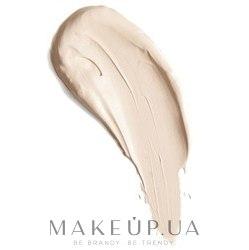 Консилер - Makeup Revolution SuperSize Conceal & Define — фото C1