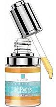 Духи, Парфюмерия, косметика Аюрведическое питательное масло - La Chevre Ad Fontes Nourishing Oil