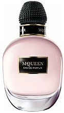Духи, Парфюмерия, косметика Alexander McQueen McQueen Eau de Parfum - Парфюмированная вода (тестер без крышечки)