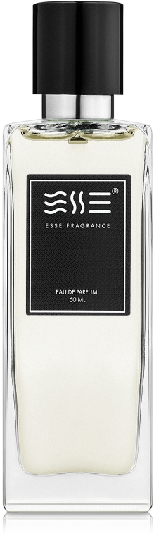 Esse 52 - Парфюмированная вода