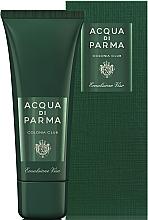 Духи, Парфюмерия, косметика Acqua di Parma Colonia Club - Эмульсия после бритья