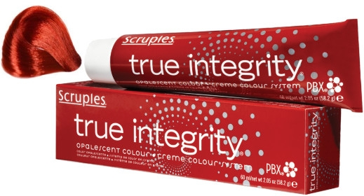 Усилитель цвета - Scruples True Integrity Intensifier