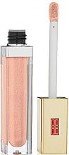 Духи, Парфюмерия, косметика Блеск для губ - Elizabeth Arden Beautiful Color Luminous Lip Gloss (тестер)