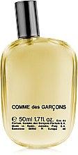 Духи, Парфюмерия, косметика Comme des Garcons Eau de Parfum - Парфюмированная вода