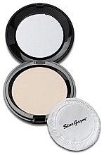 Духи, Парфюмерия, косметика Праймер для лица - Stargazer Primer Cream