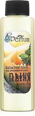 Запасной блок для аромадиффузора, с ароматом дыни - MSPerfum