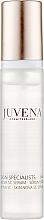 Парфумерія, косметика Інтенсивно омолоджувальна сироватка - Juvena Skin Nova SC Serum (тестер)