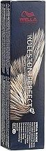 Парфумерія, косметика Фарба для волосся - Wella Professionals Koleston Perfect ME+ Special Blonde