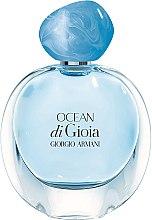 Духи, Парфюмерия, косметика Giorgio Armani Ocean di Gioia - Парфюмированная вода