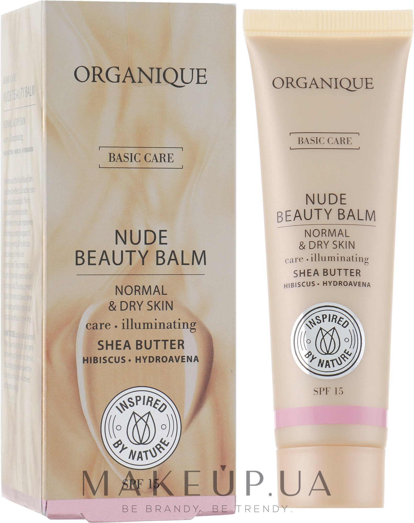 Nude beauty products Nude Photos 41