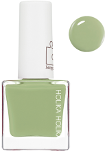 Духи, Парфюмерия, косметика Лак для ногтей - Holika Holika Piece Matching Nails Lacquer