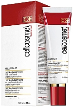 Духи, Парфюмерия, косметика Антицеллюлитный крем для тела - Cellcosmet CelluTotal-XT