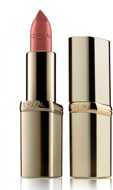 Помада для губ - L'Oreal Paris Color Riche Intense Lipstick