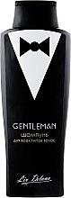 Духи, Парфюмерия, косметика Шампунь для всех типов волос - Liv Delano Gentleman Shampoo