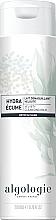 Духи, Парфюмерия, косметика Молочко очищающее бархатное - Algologie Detox & Clean Velvety Cleansing Milk
