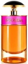 Духи, Парфюмерия, косметика Prada Candy - Парфюмированная вода (мини)