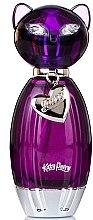 Духи, Парфюмерия, косметика Katy Perry Purr - Парфюмированная вода (тестер с крышечкой)