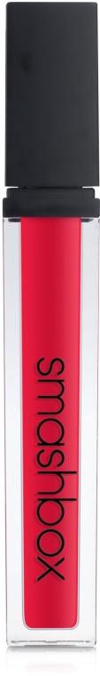 Блеск для губ - Smashbox Be Legendary Lip Gloss