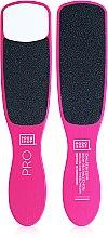 Духи, Парфюмерия, косметика Пилка для ног 80/100, розовая - Podoshop Pro Foot File
